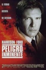 Ver Peligro inminente (1994) para ver online gratis