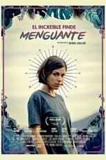 Ver El increíble finde menguante (2019) para ver online gratis