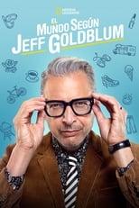 El mundo según Jeff Goldblum (2019)