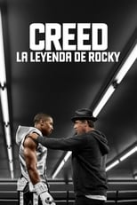 Ver Creed: Corazón de campeón (2015) online gratis