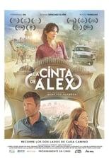 Ver La cinta de Álex (2020) para ver online gratis