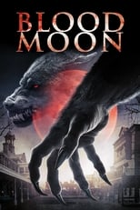 Ver Blood Moon (2014) online gratis
