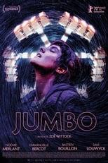 Ver Jumbo (2020) para ver online gratis