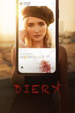 Ver DieRy (2020) para ver online gratis