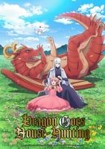 Nonton Dragon, Ie wo Kau. Subtitle Indonesia