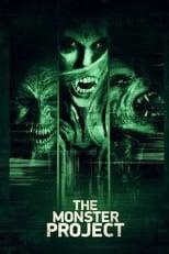 Ver The Monster Project (2017) online gratis