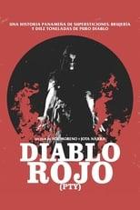 Ver Diablo Rojo PTY (2019) para ver online gratis