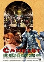 Camelot - Am Hofe König Arthurs (1967)