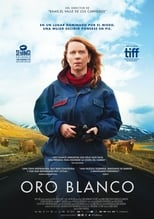 Ver Héraðið (2019) para ver online gratis