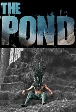 Ver The Pond (2021) para ver online gratis