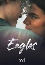 Image Eagles
