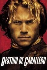 Ver Corazón de Caballero (2001) para ver online gratis