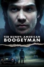 Ver Ted Bundy: American Boogeyman (2021) para ver online gratis