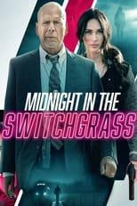 Ver Midnight in the Switchgrass (2021) para ver online gratis