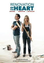 Renovation of the Heart (2019)