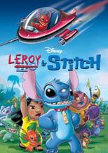 Ver Lilo y Stitch 3 (2006) online gratis