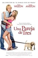 Ver Marley y Yo (2008) para ver online gratis