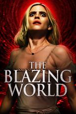 Ver The Blazing World (2021) para ver online gratis