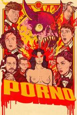 Ver Porno (2019) para ver online gratis