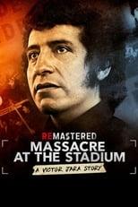 Ver ReMastered: Masacre en el estadio (2019) online gratis