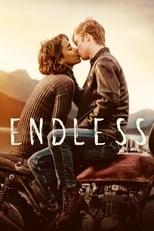 Ver Endless (2020) para ver online gratis