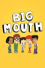 Image Big Mouth