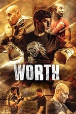 Ver Worth (2018) online gratis
