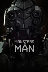 Ver Monsters of Man (2020) para ver online gratis