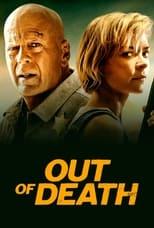 Ver Out of Death (2021) para ver online gratis