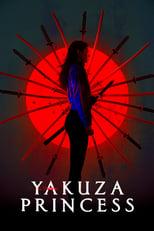 Image A Princesa da Yakuza