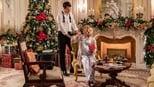Captura de Un príncipe de Navidad: Bebé real