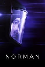 Image Norman