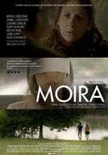 Ver Moira (2019) para ver online gratis