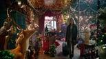 Captura de Last Christmas