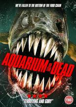 Ver Aquarium of the Dead (2021) online gratis