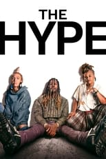 The Hype (2021)