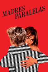 Image Madres paralelas