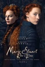 Marie Stuart, reine d'Écosse (2018)