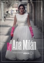 By Ana Milán (2020)