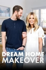 Dream Home Makeover<br>Temporada 2 poster