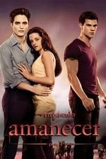 Ver Crepúsculo:  Amanecer - Parte 1 (2011) para ver online gratis