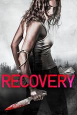 Ver Recovery (2019) para ver online gratis