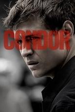 Image Cóndor 2x6