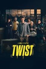 Ver Twist (2021) online gratis
