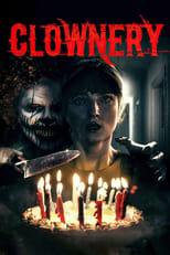 Ver Clownery (2020) para ver online gratis