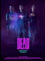 Ver Dead (2020) para ver online gratis