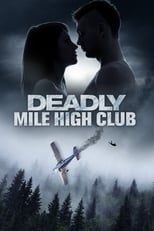 Image Deadly Mile High Club