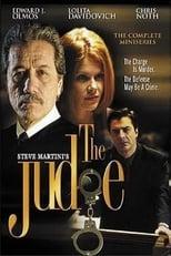 El mejor abogado (2001)