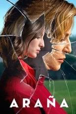 Ver Araña (2019) para ver online gratis