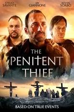 Ver The Penitent Thief (2021) online gratis